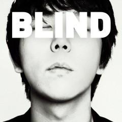 BLIND - Junggigo
