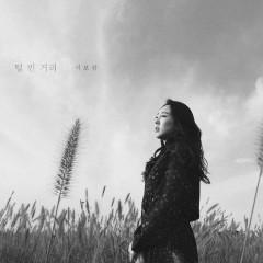 Lonely Street - Lee Boram
