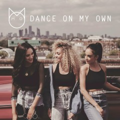 Dance On My Own - M.O