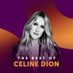 Những Bài Hát Hay Nhất Của Celine Dion - Céline Dion