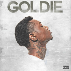Closer - Goldie