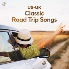 Classic Road Trip Songs