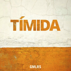 Tímida (Single)