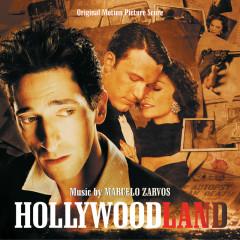 Hollywoodland (Original Motion Picture Score) - Marcelo Zarvos