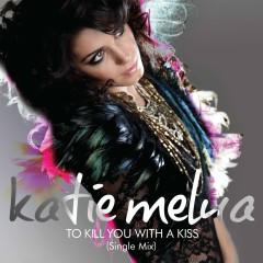 To Kill You With A Kiss - Katie Melua
