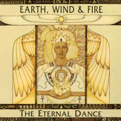 The Eternal Dance - Earth, Wind & Fire