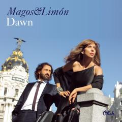 Dawn - Magos Herrera, Javier Limón