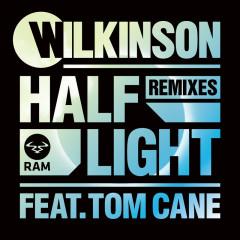 Half Light (Remixes)