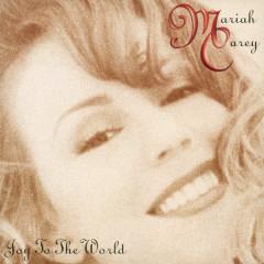 Joy To The World EP - Mariah Carey