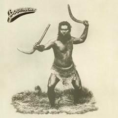 Boomerang (Expanded Edition)