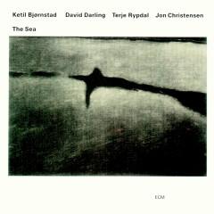 The Sea - Ketil Bjørnstad, David Darling, Terje Rypdal, Jon Christensen