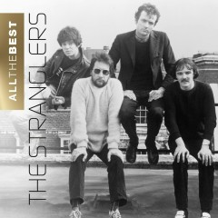 All the Best - The Stranglers