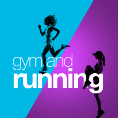 Gym and Running - Various Artists