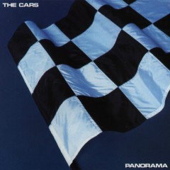 Panorama - The Cars
