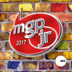 MGPjr 2017 - MGPjr