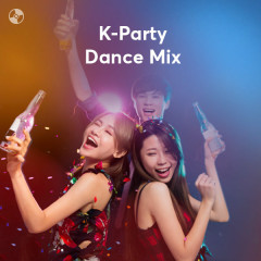 K-Party Dance Mix