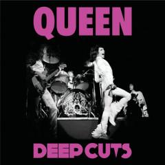 Deep Cuts (Vol 1. / 1973-1976) - Queen