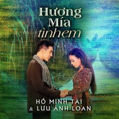Hương Mía Tình Em (Single)