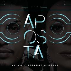 Aposta (Single)