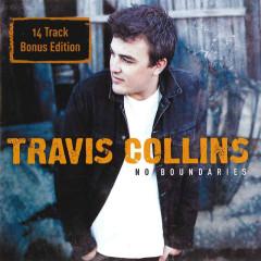 No Boundaries - Travis Collins