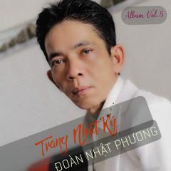 Trang Nhật Ký (EP)