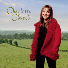 Charlotte Church (US version) - Charlotte Church