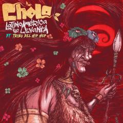 Latinoamérica Se Levanta (Single)