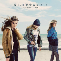 Turning Tides - Wildwood Kin