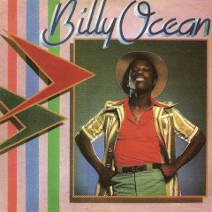 Billy Ocean (Expanded Edition) - Billy Ocean
