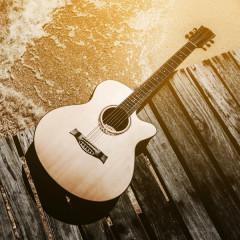 Yêu Là Xa Cũng Gần - Nhạc Trẻ Acoustic Cover Hay Nhất