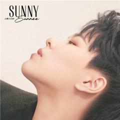 Sunny - Sunnee