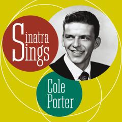 Sinatra Sings Cole Porter - Frank Sinatra