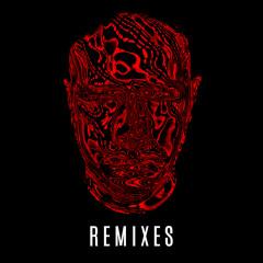 Generate (Remixes) - Eric Prydz