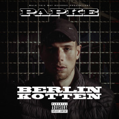 Berlin Kotten - PAPKE