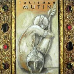 Talisman - Thierry Mutin
