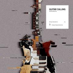Guitar Calling - Various Artists