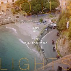 Your Lights (Bike guys [Original Television Soundtrack] Pt.1) - Isu