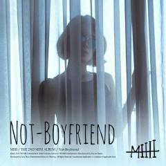 Not-Boyfriend