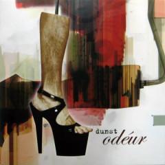 Odéur - Various Artists