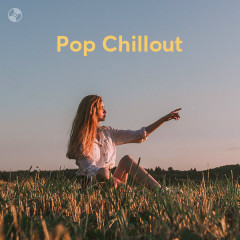 Pop Chillout