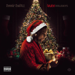 Savage Holidays - Boosie Badazz