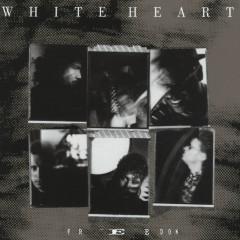 Freedom - Whiteheart