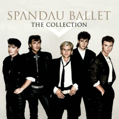 The Collection - Spandau Ballet