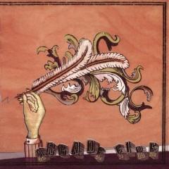 Funeral - Arcade Fire