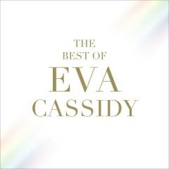 The Best of Eva Cassidy - Eva Cassidy