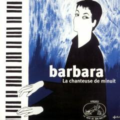 barbara a l'ecluse - Barbara