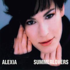 Summerlovers