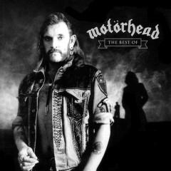 The Best of Motörhead - Motorhead