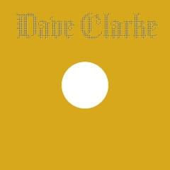Way of Life (The Remixes) - Dave Clarke