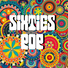 Sixties Pop - Various Artists